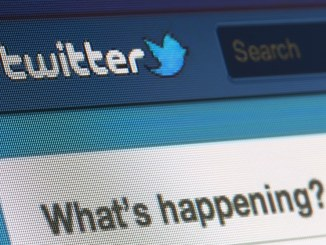Big data and AI could turn happy tweets into better insurance premiums