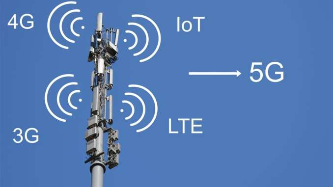 ACMA seeks input on refarming 1.5-GHz and 3.6-GHz bands for 5G services