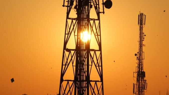 india spectrum auction