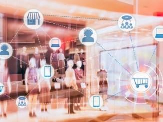 omnichannel digital experience