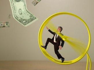 telcos money