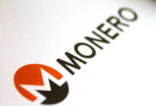 cryptocurrencies monero