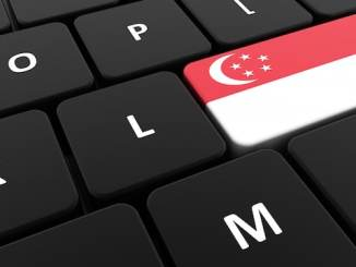cyber security singapore