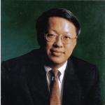 Dr Hing-Yan Lee Cloud Security Alliance