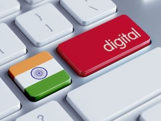 digital india villages