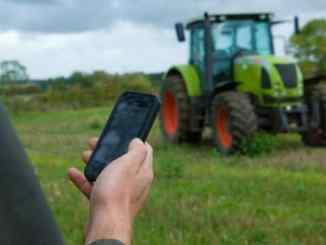 spark digital farms