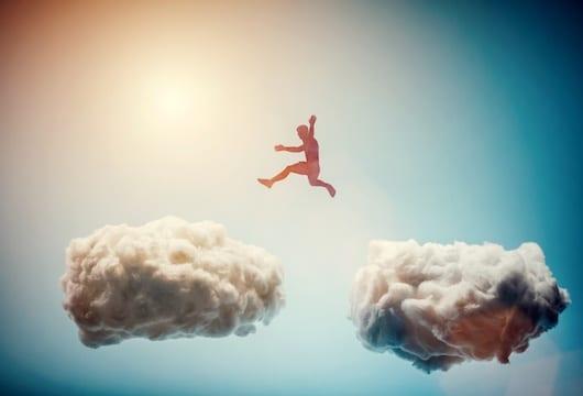 cloud risk