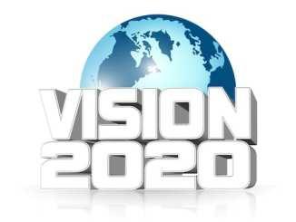 2020 ACC
