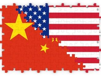 US China internet