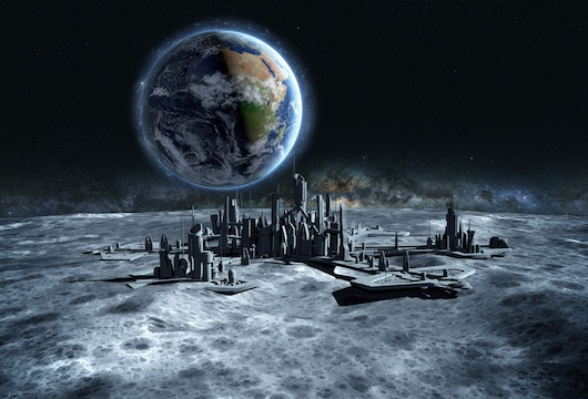 moon future