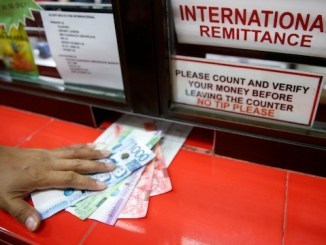 remittance fees migrant workers