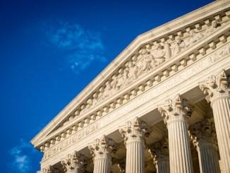 supreme court net neutrality