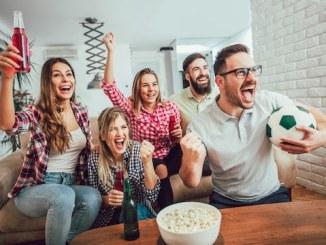 digital sports