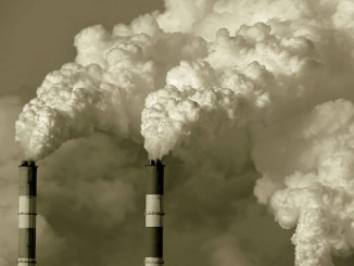 climate change start-ups