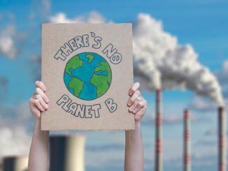 gsma climate change