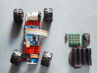EV car batteries