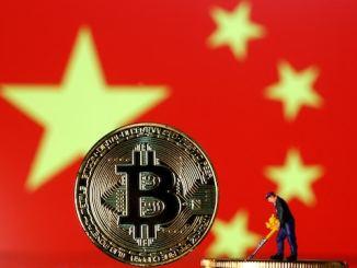 bitcoin china miners