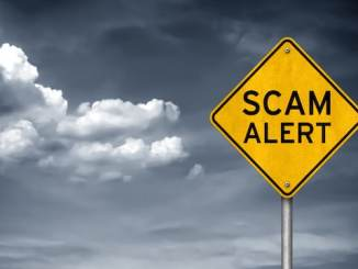 FraudWatch scams