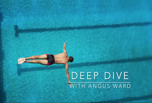 Deep Dive with Angus Ward – are operators grasping the 5G opportunities?