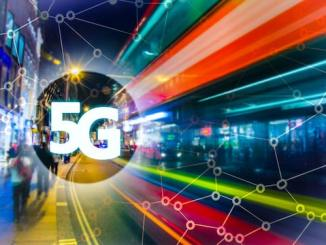 Keysight Technologies 5G services