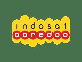 Indosat Ooredoo revenue growth
