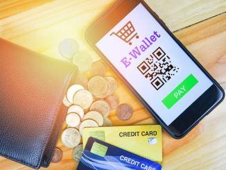 Rapyd research e-wallet
