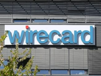 Wirecard auditor EY SoftBank