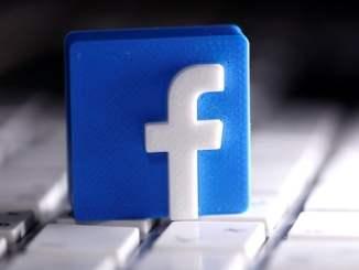 Facebook advertising boycott