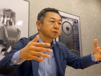 Sony image sensor subscription