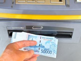 Indonesia financial watchog