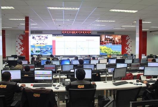 Indosat Ooredoo launches new Digital Operating Model