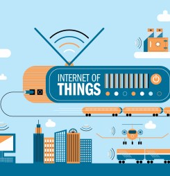 Top 5 IoT groups fighting for standards & regulation