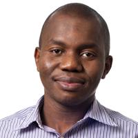 Prof. Ndubuisi Ekwekwe