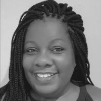 Judith Okonkwo