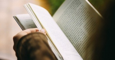 How a Recycled Brain Region Helped Humans Learn To Read