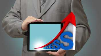 Why BSS is growing even as mobile growth levels out