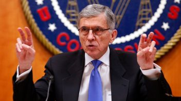 "Net neutrality ""arbitrary, capricious and an abuse of discretion"""