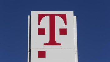 European telecom companies robust outlook