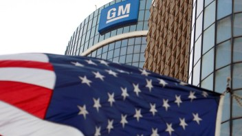 General Motors will generate millions in profit from 4G/LTE