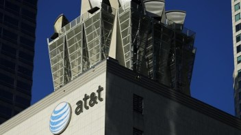 FCC gets tough on AT&T for data breach