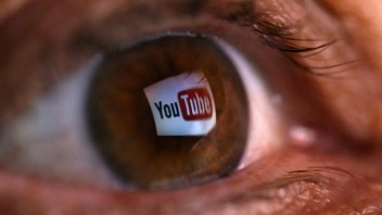 YouTube celebrates 10th anniversary with film deals