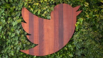 Twitter's top team teetering – time for transformation?