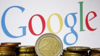 Google rejects EU antitrust charges of market abuse
