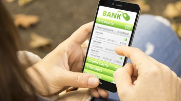 Why banks struggle for success in mobile money/payments