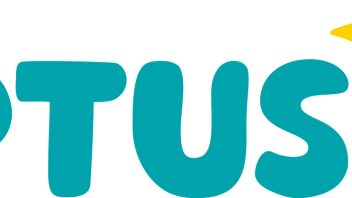 Optus partners with Airbnb for mutual benefit