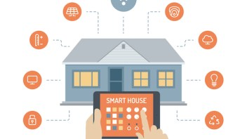 Experts discover the risks of smart home IoT devices
