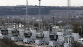 Ukraine power grid hack more widespread than we thought