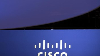 Cisco strengthens IoT business, buys Jasper
