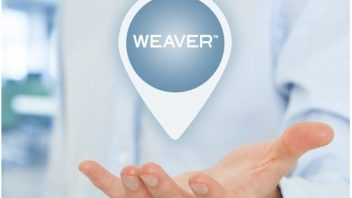 Weaver, the VNF Manager from Openet available free of charge