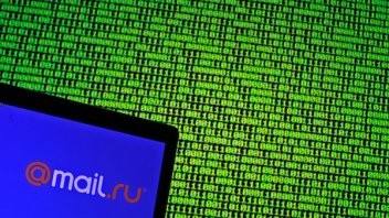 Major email services hacked – user details being traded in Russia